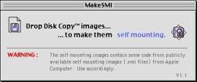 MakeSMI (1998)