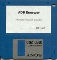 ADB Renewer 1.2 (1995)