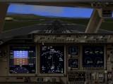 X-Plane 5 (2000)