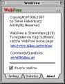 WebFree (1997)