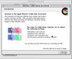 ColorSync 2.5.1 (1998)