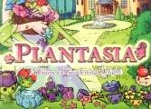 Plantasia (2006)