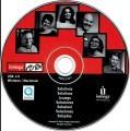 Iomega CDRW Solutions Hybrid (Mac/Win) CD (2002)