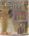 Voyage in Egypt (A.K.A Mysterious Egypt) (1995)