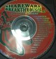 Shareware Breakthrough 2.0 (1995)