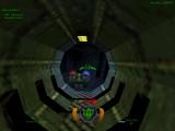 Descent 3 (1999)