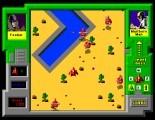 Foobar Versus the DEA (1997)