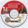 Larousse Multimédia Encyclopédique 97 (1997)