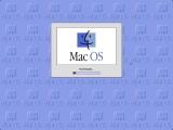 Mac OS 8.1.HFV (68K, for BasiliskII) (1997)