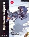 Ray Dream Designer 4 (1995)