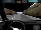 Speed Demon (1997)