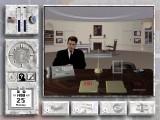 Reelect JFK (1994)
