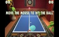 Game Room aka Tavern Action! (1999)