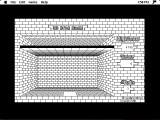 3D Brick Bash (1994)