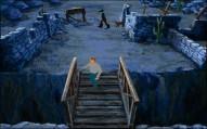 Alone in the Dark 3 (1995)