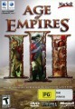 Age of Empires III (2006)