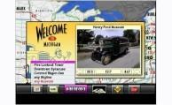 Travelrama USA (1995)