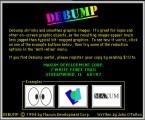 Debump (1994)