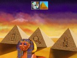 Secrets of the Pyramids (1994)