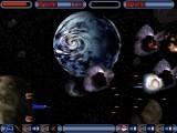 Project Magellan (1998)