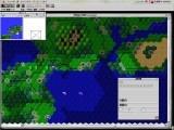 DAISENRYAKU V DX (1996)