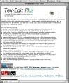 Tex-Edit Plus (1994)