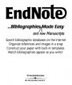 EndNote 6 (2002)