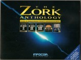 The Zork Anthology (1995)