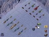 Dinosaur Activity Center (2000)
