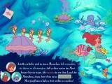 Disney's Ariel's Story Studio (1998)