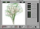 Tree Pro 4.0 (1995)