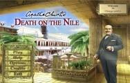 Agatha Christie: Death on the Nile (2008)