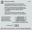 AntiGax 1.3 (1998)