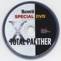 Macworld Total Panther DVD (2003)