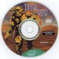 Doom: Total Ruin (1995)