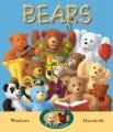 Bears (1997)