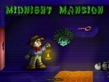 Midnight Mansion v1 (2005)