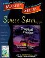 Tropical Paradise: Screen Saver & Wallpaper (1997)