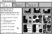 Mystery Master: Murder by the Dozen (1984)