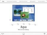 Mac OS X Preview Demo CD (2001)