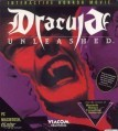 Dracula Unleashed (1993)