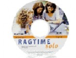 RagTime Solo 5.6 (2002)