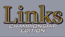 Links Championship Edition (2002)