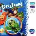 Lost & Found: Vol. 1 (1994)