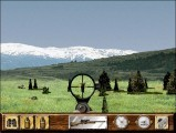 Rocky Mountain Trophy Hunter: Interactive Big Game Hunting (1998)