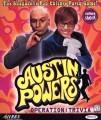 Austin Powers: Operation Trivia (1999)