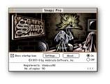 Snapz Pro 1 (1999)
