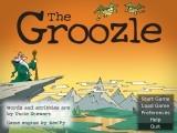 The Groozle (2011)