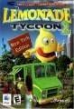 Lemonade Tycoon 2: New York Edition (2004)