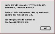 UnZip (1993)